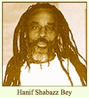 hanif shabazz bey