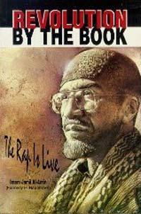 imam jamil - revolution the book