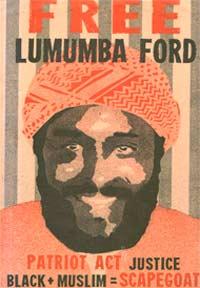 lumumba ford