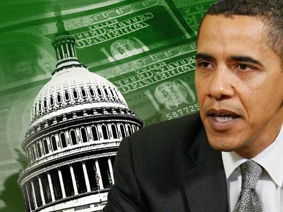 obama-white-house.jpg