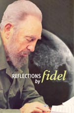 Granma essays of Fidel Castro