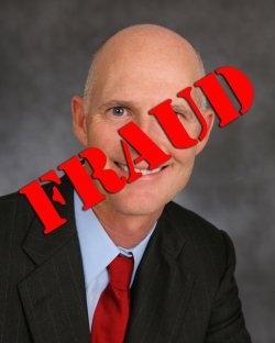 dick scott fraud