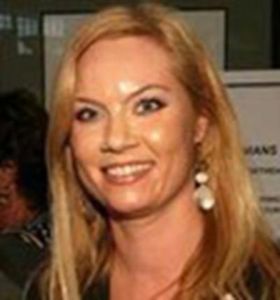 Heidi Dejong Barsuglia