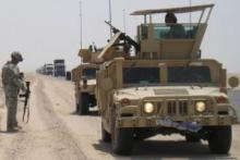 US-patrol-fallujah-fallouja-falluja-iraq