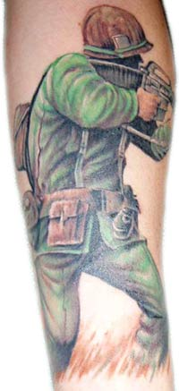 US-soldier-tattoo-forearm