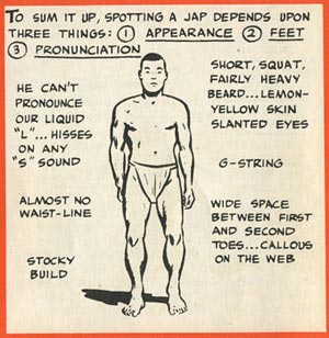 how-to-spot-a-jap-us-army-guidebook-china-1944