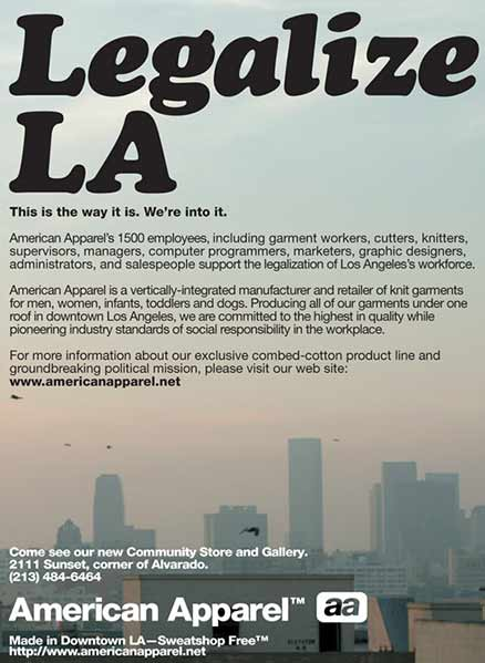 legalize-la-american-apparel.jpg