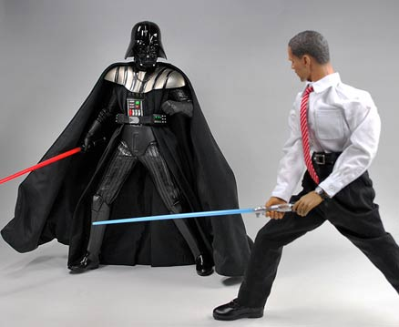 barack-obama-action-darth