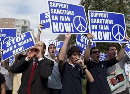 idf-internet-megaphone-iran-nukes