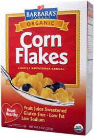 organic-corn-flakes
